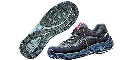 257bcbe3 Кроссовки для бега: топ брендов, обзор популярной обуви, чтобы ...